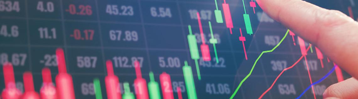 'Арбитражная торговля – что в ней опасного? Недостатки арбитража