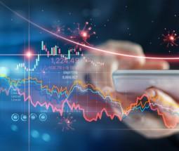 'Инвестиционная стратегия «Купи и держи»: описание с примерами
