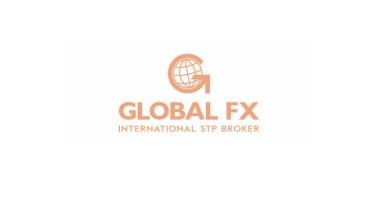 'Отзывы о Global FX (global-fx.com) – НИЗКИЙ УРОВЕНЬ ДОВЕРИЯ!