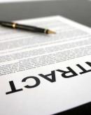 'Как используется форвардный контракт? Что такое форвард?
