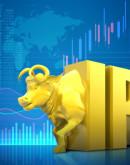 'Что такое IPO, и какая сумма окажется лучшей для старта?