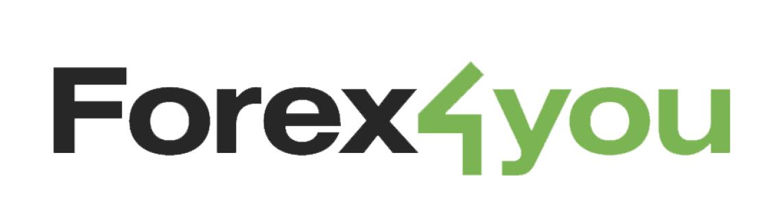 'Forex4you (отзывы клиентов): правда про Forex4you – МОШЕННИКИ!