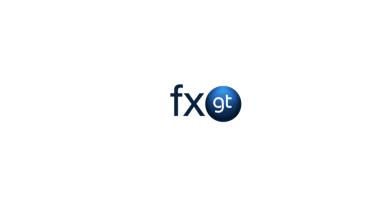 'Компания FXGT – отзывы – разоблачение финансовой пирамиды