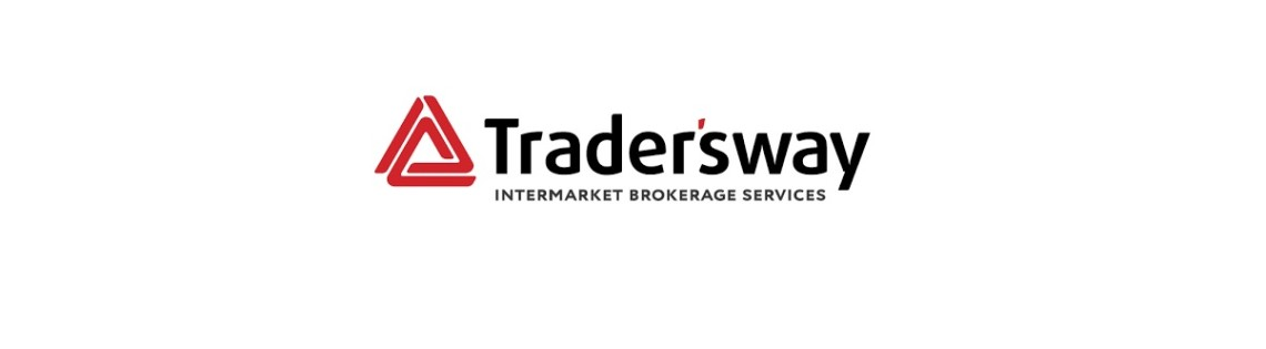 'Брокер Trader's Way – ловушка для трейдеров? Отзывы 2021 года