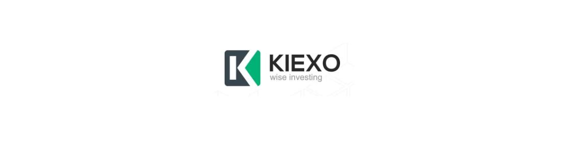 'Kiexo – клиентские отзывы. Брокер kiexo.com лохотрон или нет?