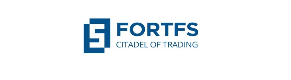 'Fort Financial Services – реальные отзывы о махинациях и разводе