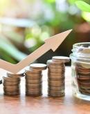 'Как осуществить грамотное реинвестирование дивидендов?