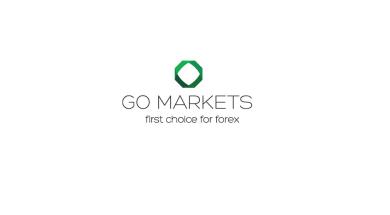 'Отзывы о брокере GO Markets: МОШЕННИК! ОСТОРОЖНО!!!