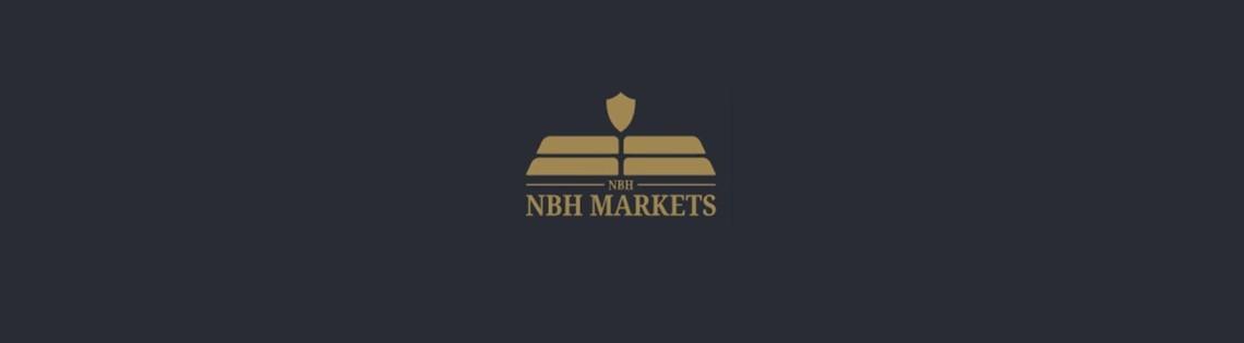 'Молодой брокер NBH Markets – реальные отзывы обманутых клиентов