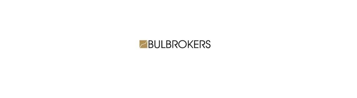 'Отзывы о Bulbrokers – честная компания или кухня?