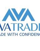 'AvaTrade (АваТрейд) отзывы: не рекомендуем к сотрудничеству!
