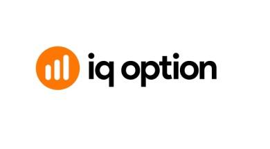 'Отзывы трейдеров о IQ Option – обещают золотые годы!!!