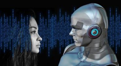 'Торговые роботы для криптотрейдинга. Разновидности и польза