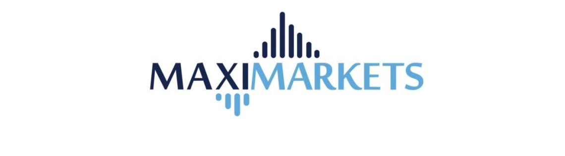 'MaxiMarkets: оффшорная регистрация и негативные отзывы