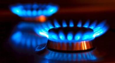 'Природный газ как инструмент для прибыльной торговли