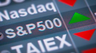 'Торговля индексом S&P 500 – особенности и преимущества