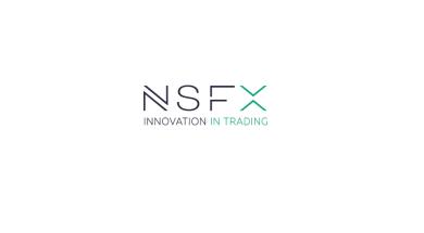 'NSFX отзывы: обилие лицензий – гарантия защиты или накрутка?