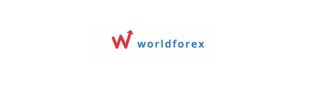 'Правда про WorldForex (реальные отзывы): плюсы и минусы. WorldForex SCAM?