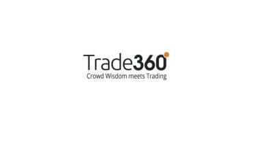 'Отзывы о компании Trade360 – надежность или развод на деньги?