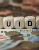 'Как работают поставщики ликвидности? Почему у брокеров разные котировки?