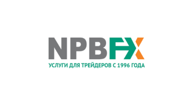 'Отзывы про NPBFX – обзор и анализ соглашения. NPBFX SCAM?