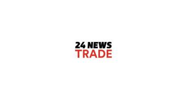 'Анонимный псевдоброкер 24news.trade – отзывы. Схема развода