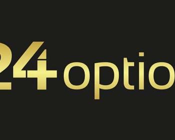 '24option – обзор и отзывы клиентов про развод от 24option?