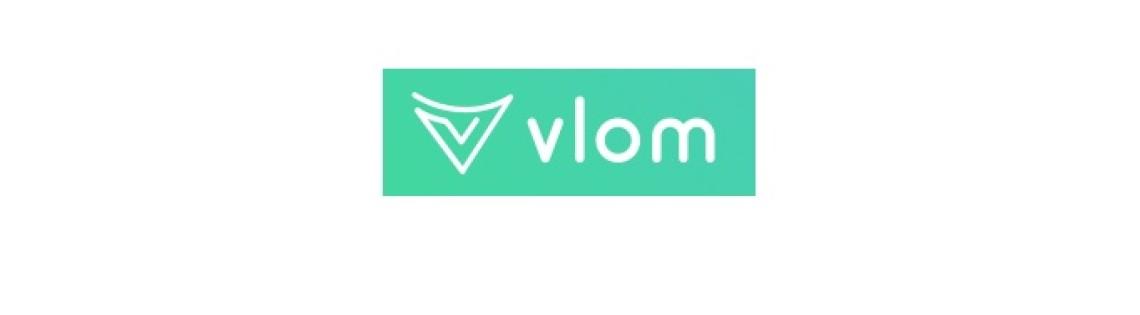 'Что за брокер – Vlom? Разводит ли трейдеров? Отзывы 2020