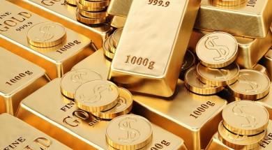 'Что ждёт золото во второй половине 2021 года? Анализ влияния коронавируса на рынок золота