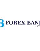'Отзывы о ForexBank LATAM – очередной СКАМ-проект!