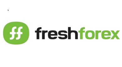 'FreshForex отзывы – можно ли верить брокеру? Мошенники?
