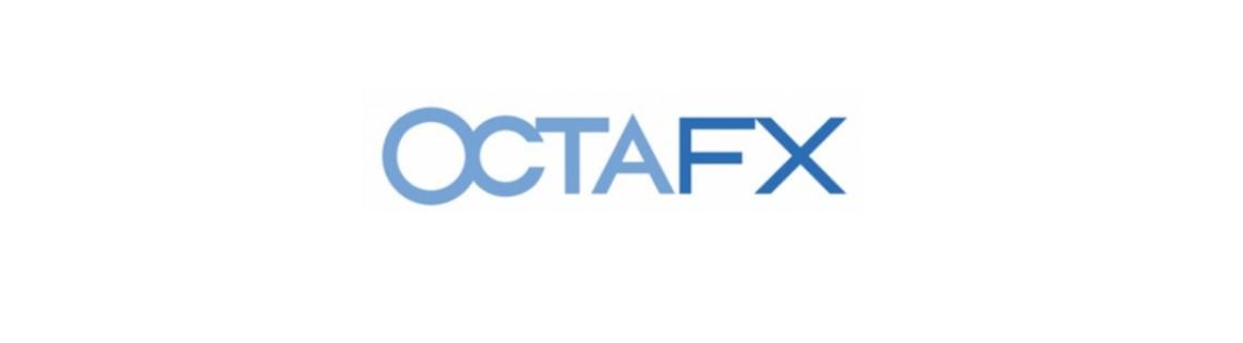 'OctaFX – отзывы от потерявших капитал! OctaFX мошенник!