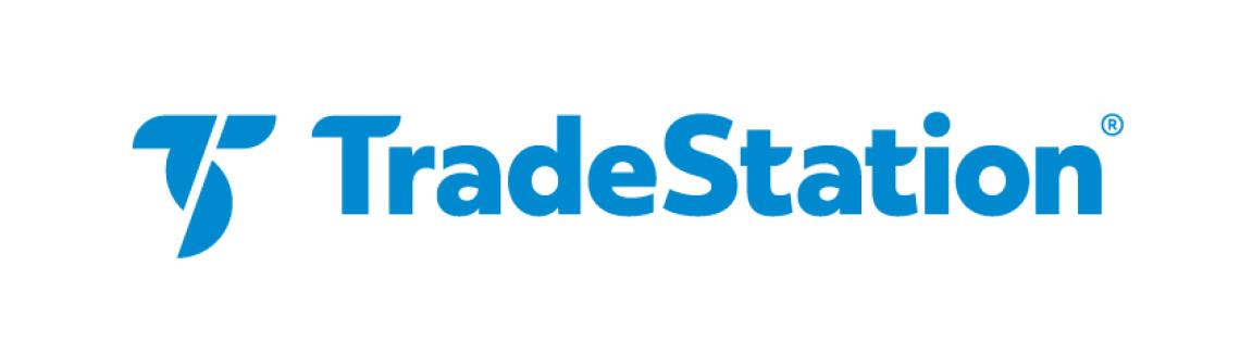 'TradeStation отзывы: развод для лохов? Как работает TradeStation?