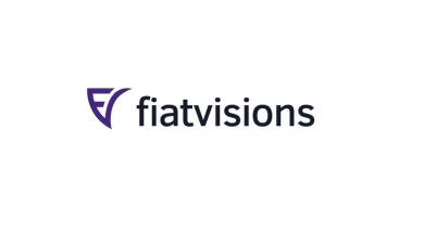 'Торговый лохотрон FiatVisions – отзывы 2021. Работать или нет?