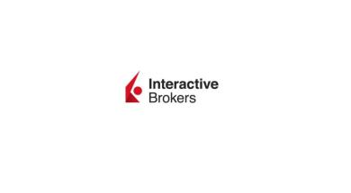 'Деятельность Interactive Brokers настораживает! Отзывы негативные