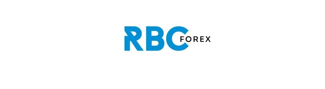 'RBCforex: отзывы, обзор, проверка лицензии. РБСфорекс развод!