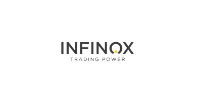 'Британский лохоброкер INFINOX – отзывы о компании