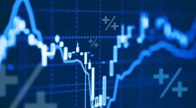 'Флэт на Форекс – главные особенности спокойного рынка