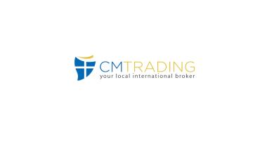 'CMTrading (cmtrading.com) отзывы о скандальном мошеннике
