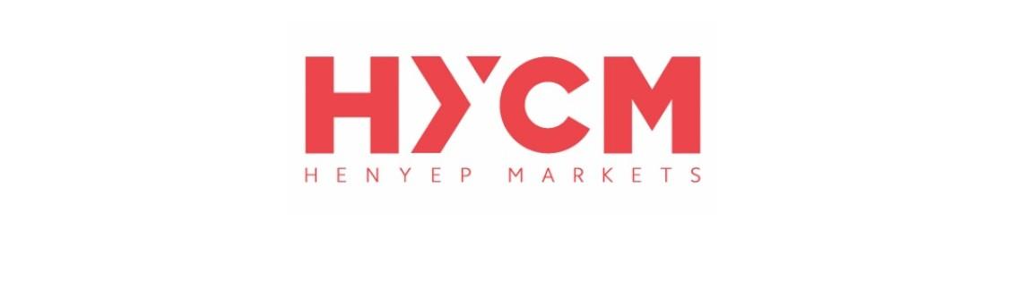 'HYCM отзывы – можно ли верить? Брокер HYCM аферист?