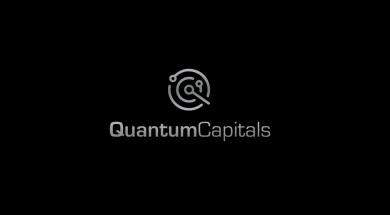 'Молодой лохотрон Quantum-Capitals – отзывы о аферистах