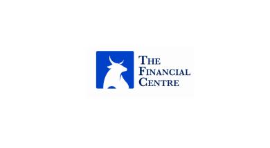 'Интернет-мошенник Financial Centre. Отзывы о разводе клиентов
