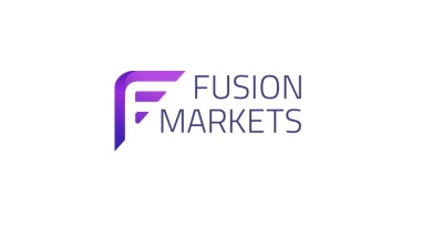 'Fusion Markets: обман на платформа!!! Отзывы от клиентов 2021