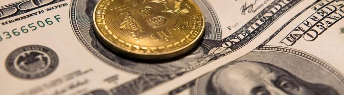 'Фиатная валюта и её роль в мировой экономике. Зачем она нужна?