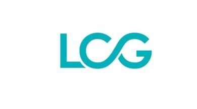 'Псевдоброкер LCG: реальные отзывы и разоблачение скама