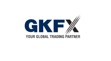 'Брокер GKFX отзывы – удобный заработок или мошенничество?