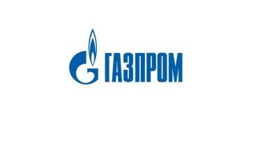 'Акции Газпрома в качестве инвестиционного актива