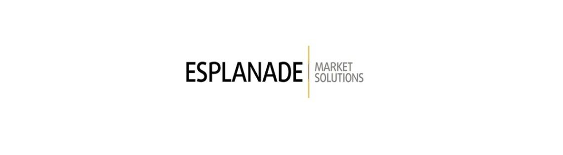 'Отзывы на брокера Esplanade Market Solutions – ЛОХОТРОН???
