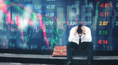 'Хеджирование активов: что это такое и как его реализовать?