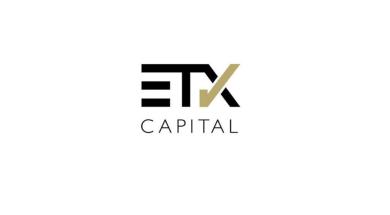 'ETX Capital отзывы 2021 года – лохотрон или надежный брокер?